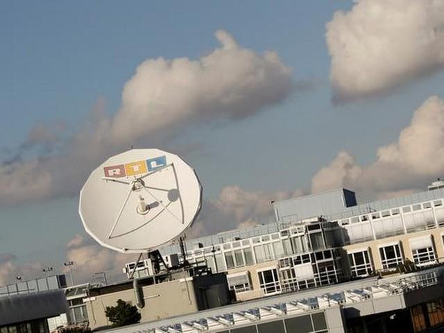 Belgische tak RTL snijdt in personeelsbestand