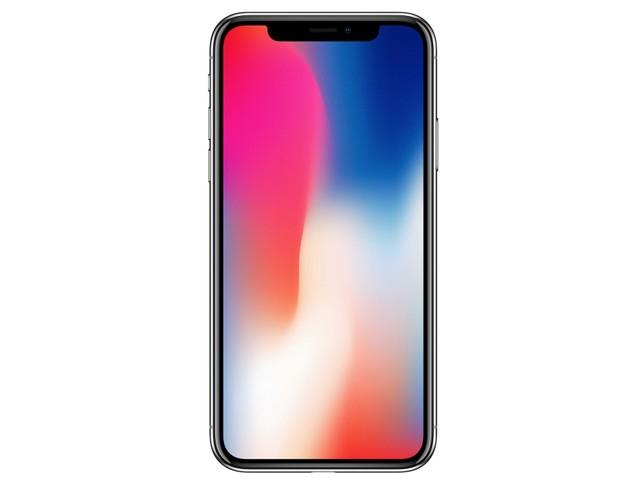 'Apple kan pas volgend jaar voldoen aan vraag voor iPhone X'