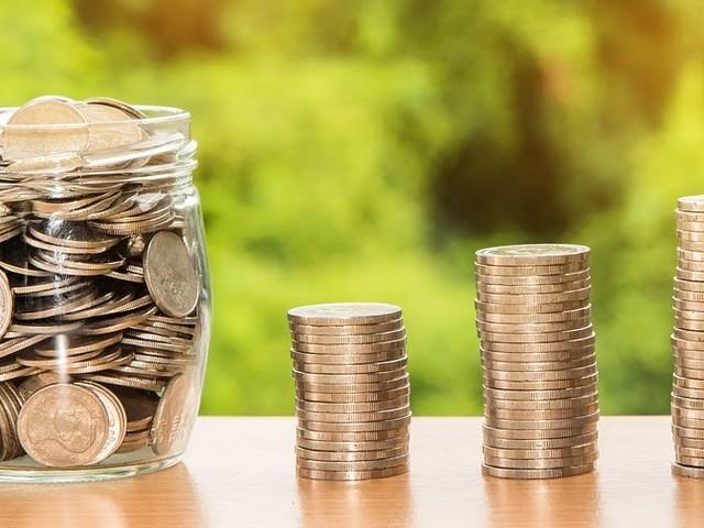 1 op 5 Nederlanders houdt contant geld achter voor volgende crisis