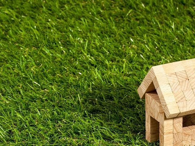 ABN AMRO introduceert de Duurzaam Wonen Hypotheek