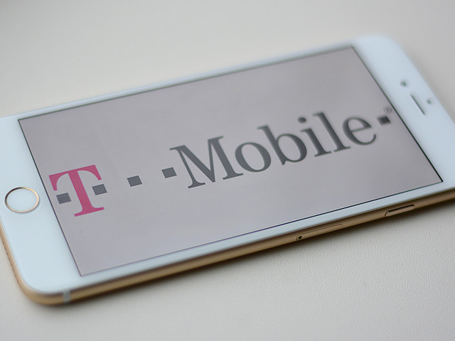 T-Mobile neemt concurrent Tele2 over: dit gaat er veranderen