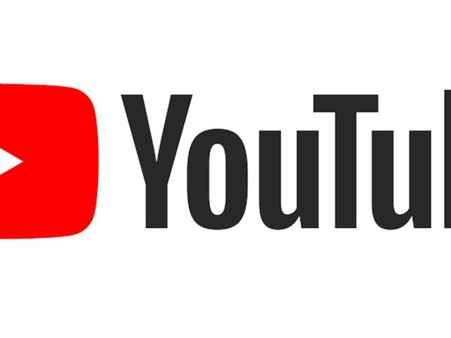 Inspectiedagen via YouTube te volgen