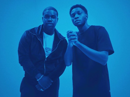 "A$AP Ferg Joins Gallant On ""Doesn't Matter (Remix)"""