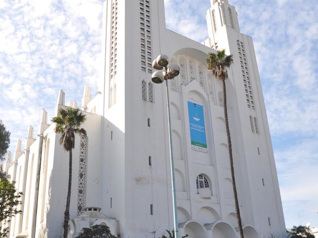VN-top over migratie in Marrakesh begint