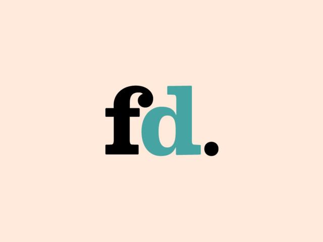 FNV wil uitstel pensioenkortingen