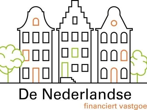 De Nederlandse komt als eerste met Groene Vastgoedhypotheek