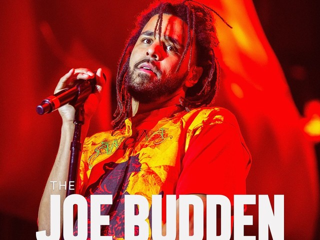 The Joe Budden Podcast ep.206