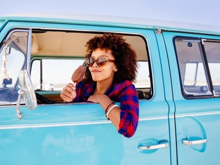 Best Money Tips: Avoid Buying These Things This Summer