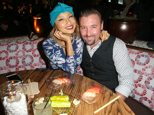 Messy Divorces: Jeannie Mai Says She Regrets Marrying Her Ex-Hubby—But Did He Dirty Dog In Their Marriage?!