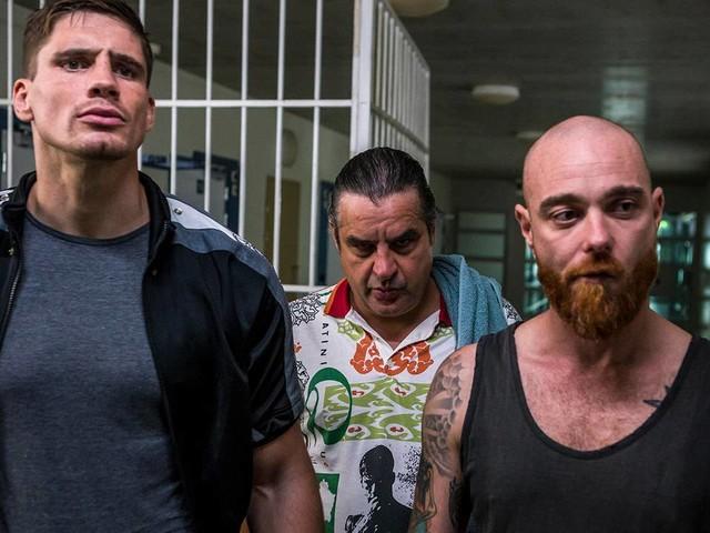 Ferry Bouman komt terug: seizoen 3 van Undercover met Frank Lammers vanaf september te zien