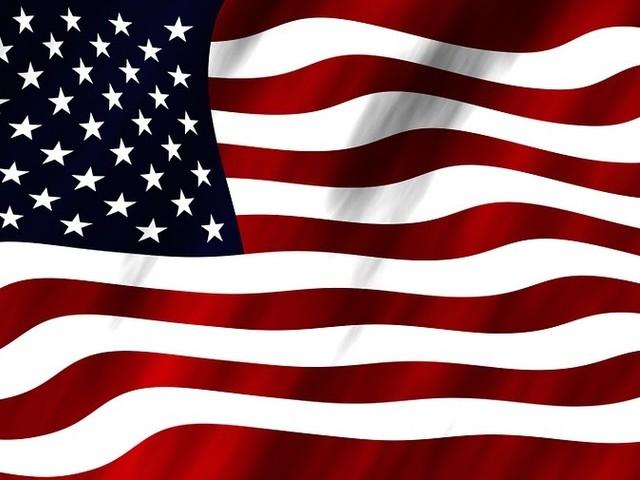 Aegon versterkt balans met verkoop deel Amerikaanse portefeuille