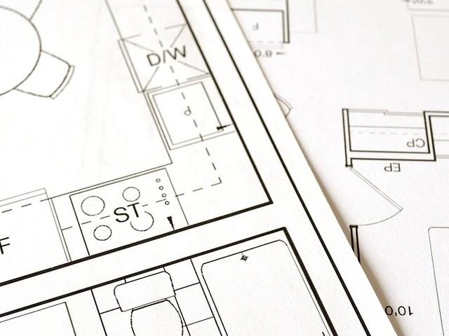 Zoektocht hypotheek tijdrovend en stressvol, vooral voor jonge huizenkoper