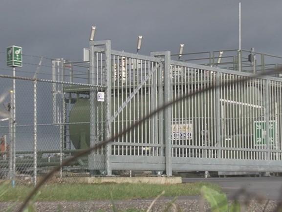"""Actiegroep tegen gaswinning Eesveen: """"Gemeente, help ons en plaats tiltmeters"""""""