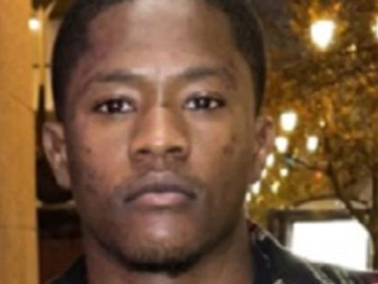 So Sad: Coroner Confirms That Body Of Missing Grad Student Jelani Day Has Been Identified