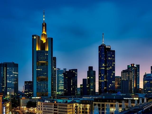 ABN AMRO versterkt aanbod in Duitse zakelijke markt met benoeming bankiers