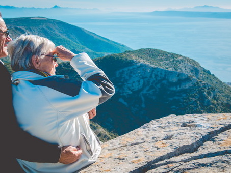 What You Need to Semi-Retire Abroad Right Now
