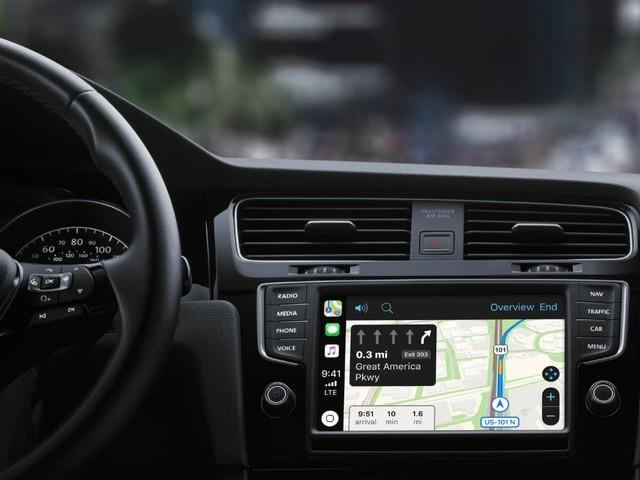 Zo deel je je aankomsttijd in iOS 13 vanuit Kaarten en CarPlay