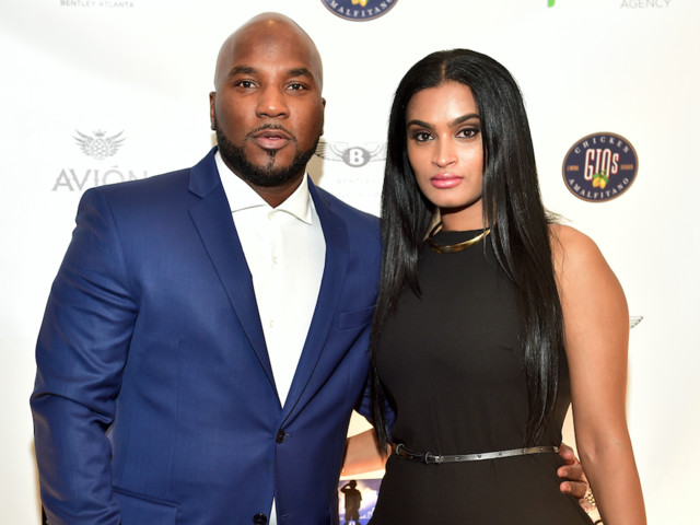 Exclusive: Young Jeezy & Babymama Shell Out More Than $50K To Settle With Loan Company