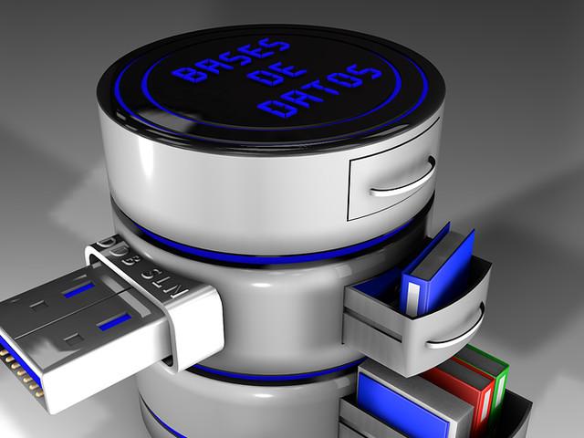 ABN AMRO Digital Impact Fund investeert in data-techbedrijf Trifacta