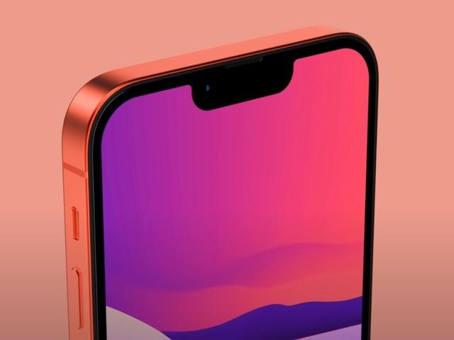 'iPhone 13 Pro (Max) krijgt energiezuinig scherm'