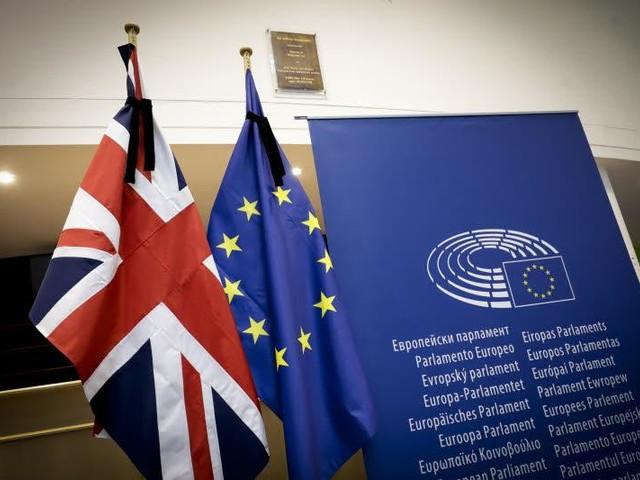 Europese Unie veroordeelt aanslag Salisbury