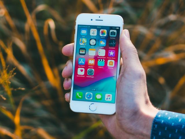 Review-update: de iPhone 6 is in 2018 geen goede koop meer