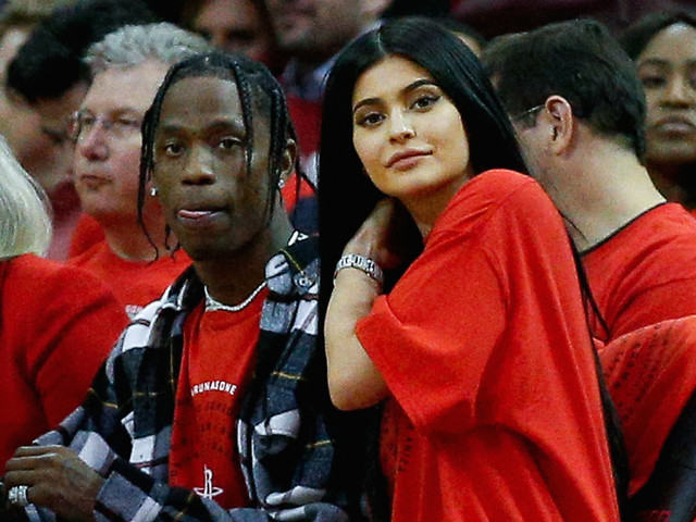 Funniest, Wildest & Shadiest Reactions To Kylie's Reported Pregnancy