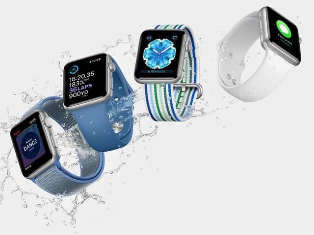 Refurbished Apple Watch: Alles wat je moet weten over refurbished Apple Watches