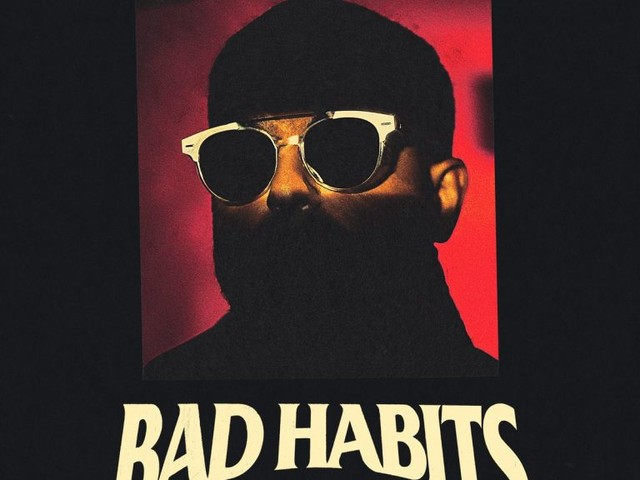 NAV Drops 'Bad Habits' LP, Executive Produced By The Weeknd