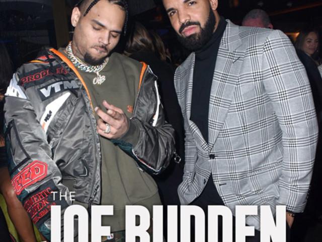 The Joe Budden Podcast ep.254