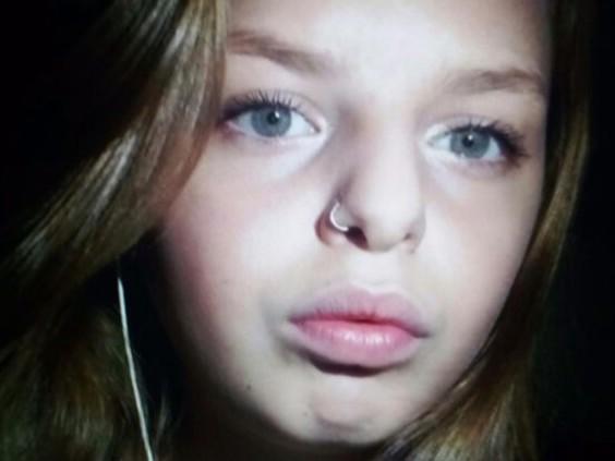 Esmee (13) uit Oss sinds vrijdag vermist