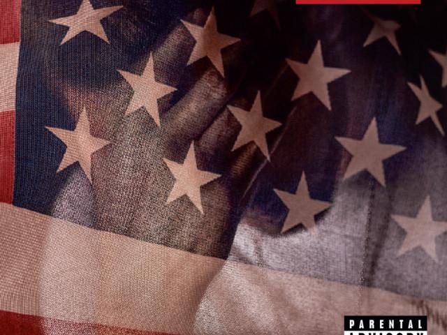 Eminem – Revival (Album Stream)