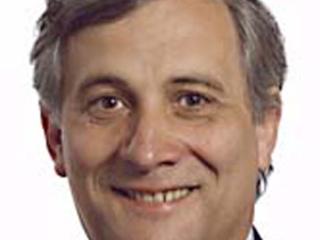 EP-voorzitter wil budget EU verdubbelen