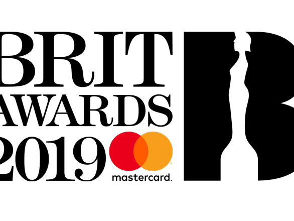 BRIT Awards 2019 Nominees