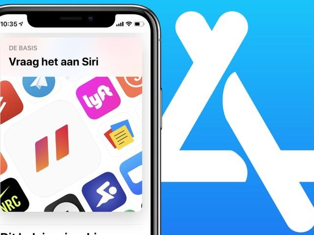 App Store vol met ongewilde app-abonnementen: zo trap je er niet in