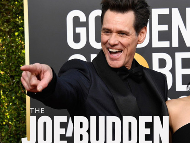 The Joe Budden Podcast ep.211
