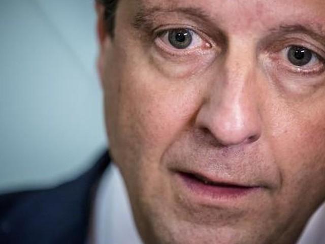Pechtold haalt uit naar Wilders: 'Zijn uitspraken zijn nepnostalgie'