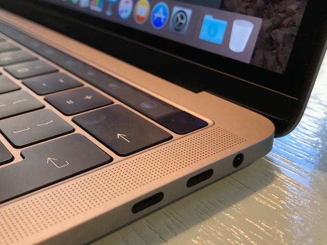 3 oplossingen voor een defect MacBook-toetsenbord