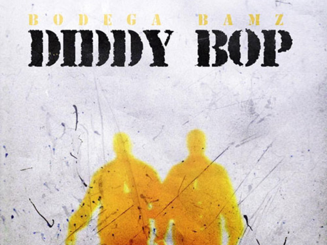 """Bodega BAMZ Gets His """"Diddy Bop"""" On In His Latest Video"""