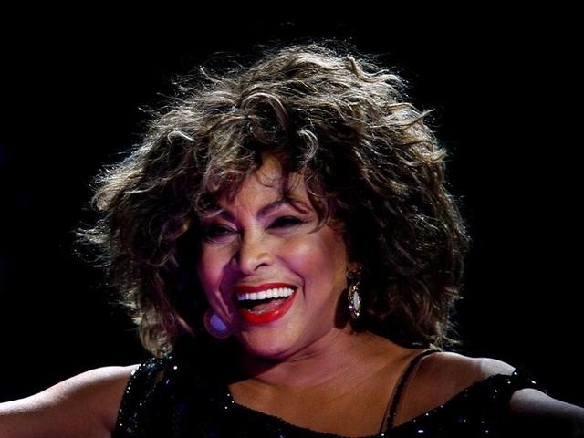 Tina Turner hoopte op een Zwitserleven. Het liep anders