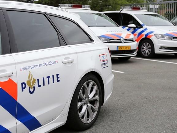 Jongen (10) uit Waalwijk die uren vermist was, is weer terecht