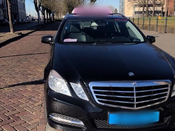 Zestien snorders aangehouden: illegale 'carnavalsritten' aangeboden in Den Bosch en Eindhoven