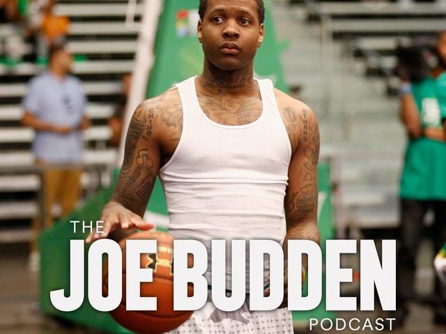 The Joe Budden Podcast ep. 230