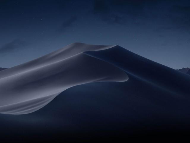 macOS Mojave: dit zijn de 6 belangrijkste nieuwe functies