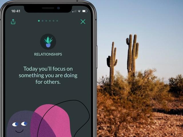 De 5 beste iOS-apps in de App Store van week 4 – 2020