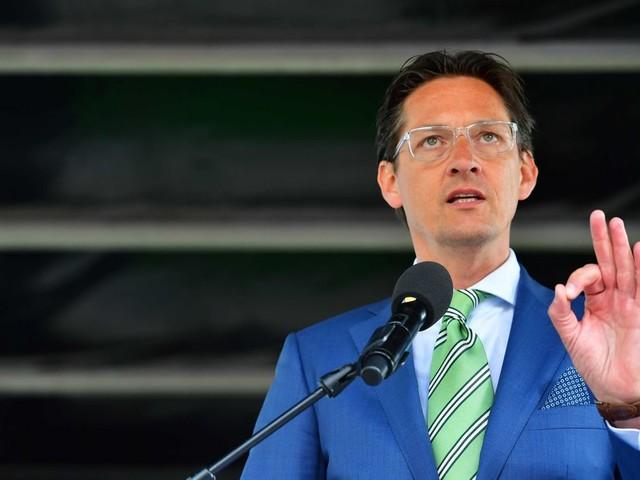 Leefbaar Rotterdam vreest de PVV niet