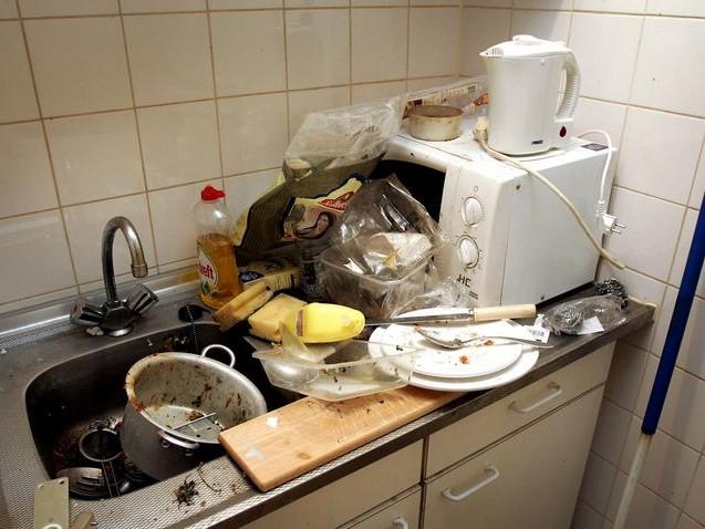Leefbaar Rotterdam: 'Plaats overlastgevende huurders direct uit huis'