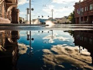 VEH: Geen collectieve maar vrijwillige verzekering tegen overstroming