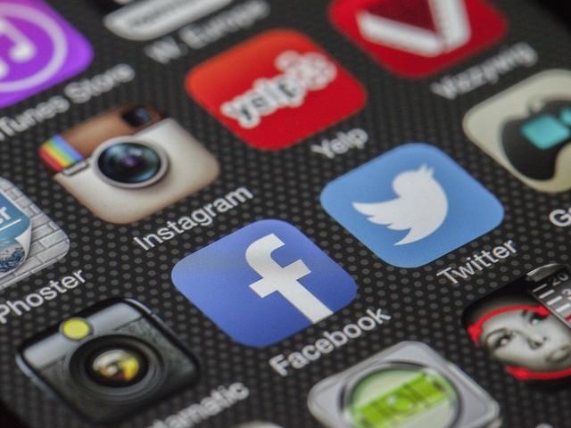 Facebook mag geen EU-gebruikersdata naar de VS sturen