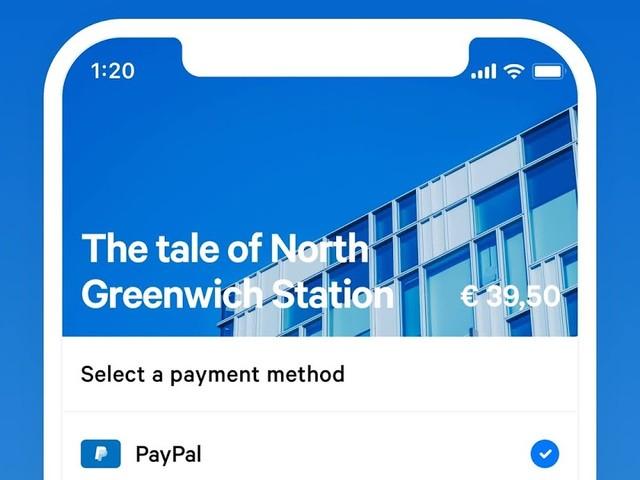 Betaalgedrag onder Nederlanders veranderd